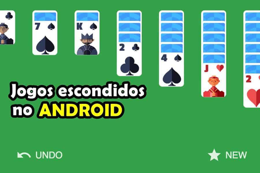 jogos-escondidos-no-celular-android Conheça 7 Jogos Escondidos no Celular Android