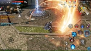 lineage2revolution-android-300x169 lineage2revolution-android