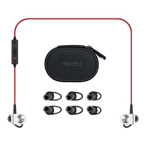 meizu-ep51-headset-box Vale a pena comprar o fone de ouvido Bluetooth Meizu EP51?