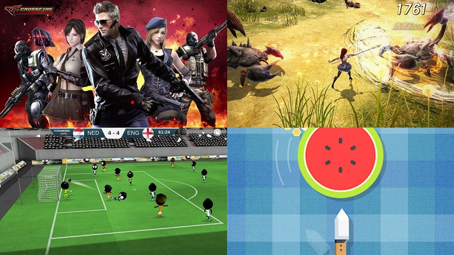 melhores-novos-jogos-semana-22-2018 Novos Jogos para Android na Google Play (semana 22 de 2018)