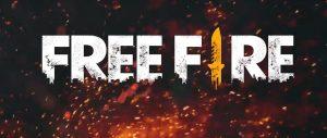 novo-mapa-modo-free-fire-300x127 novo-mapa-modo-free-fire