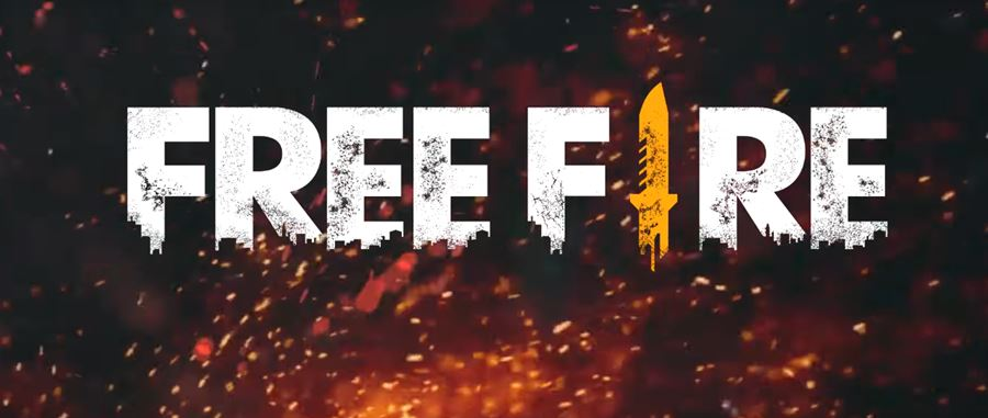 Reviravolta na Pro League de Free Fire