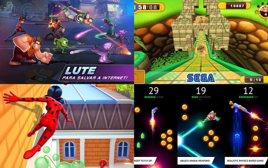 novos-jogos-android-semana-21-2018 Novos Jogos para Android na Google Play (semana 21 de 2018)