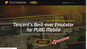 pubg-mobile-emulador-tencent-oficial-windows-10-300x169 pubg-mobile-emulador-tencent-oficial-windows-10