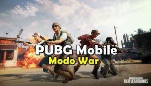 pubg-modo-war-300x171 pubg-modo-war