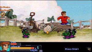 retro-gamer-adventure-android-300x169 retro-gamer-adventure-android