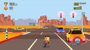 retro-highway-android-1-300x169 retro-highway-android-1