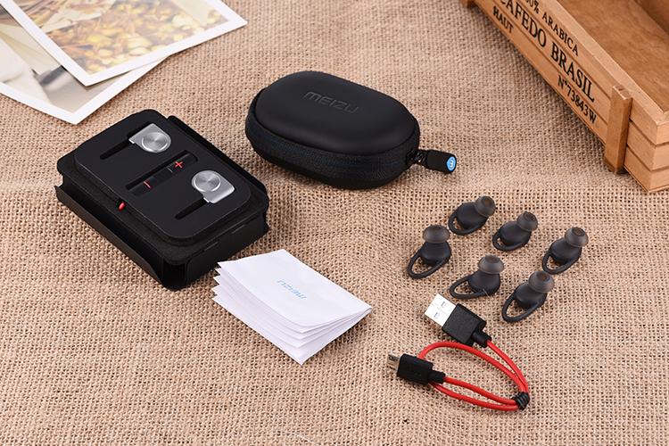 review-fone-de-ouvido-bluetooth-meizu-ep51-1 Vale a pena comprar o fone de ouvido Bluetooth Meizu EP51?