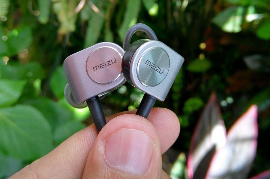 review-fone-de-ouvido-bluetooth-meizu-ep51-33 Vale a pena comprar o fone de ouvido Bluetooth Meizu EP51?