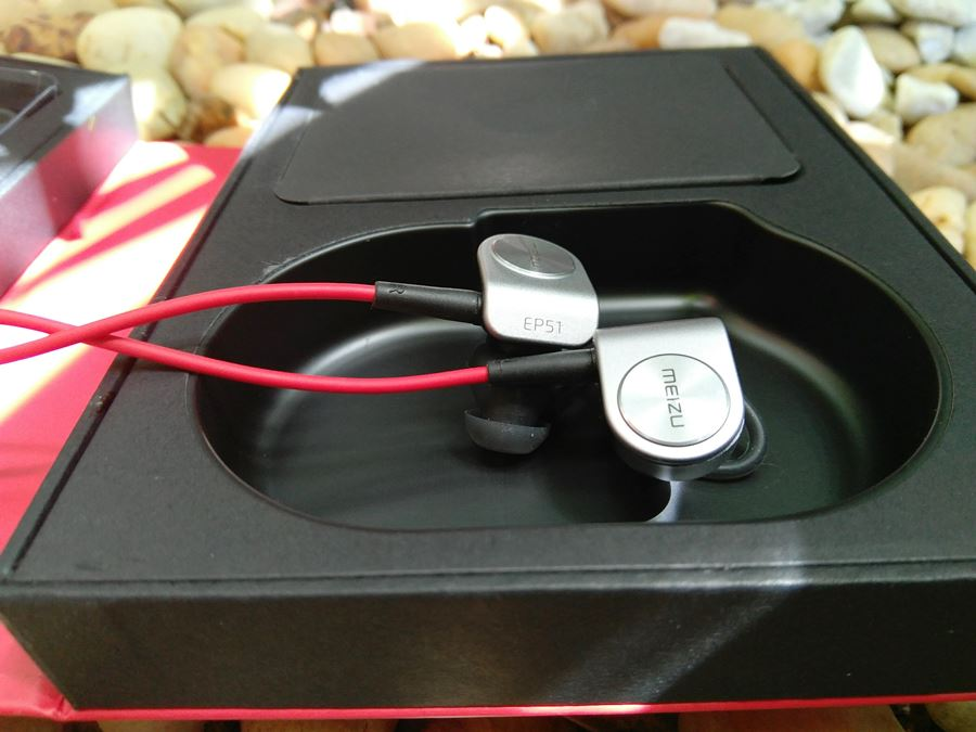 review-fone-de-ouvido-bluetooth-meizu-ep51-4 Vale a pena comprar o fone de ouvido Bluetooth Meizu EP51?