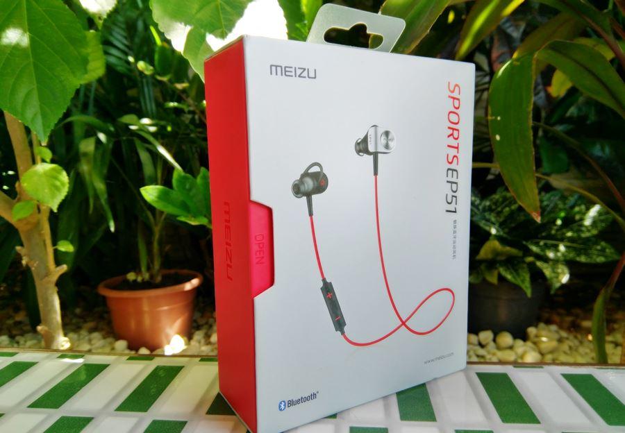 review-fone-de-ouvido-bluetooth-meizu-ep51 Vale a pena comprar o fone de ouvido Bluetooth Meizu EP51?
