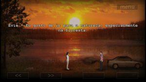 someday-android-jogo-pago-de-graca-300x169 someday-android-jogo-pago-de-graca