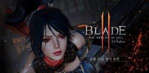 Blade-II-lancamento-300x148 Blade-II-lancamento