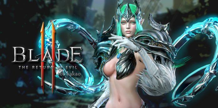 Blade-II-vozes-ingles Blade II The Return of Evil: novo trailer destaca dublagem em inglês