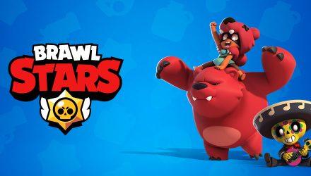 Brawl-Stars-Cover-440x250 Mobile Gamer | Tudo sobre Jogos de Celular