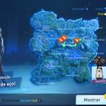 "Creative-Destruction-ex-fortcraft-1-150x150 Fortcraft muda de nome e vira ""Creative Destruction"" (Android e iOS)"