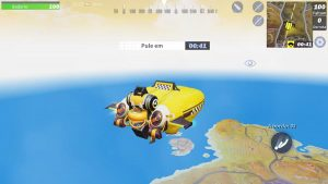 Creative-Destruction-ex-fortcraft-4-300x169 Creative-Destruction-ex-fortcraft-4