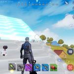 "Creative-Destruction-ex-fortcraft-6-150x150 Fortcraft muda de nome e vira ""Creative Destruction"" (Android e iOS)"