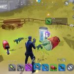 "Creative-Destruction-ex-fortcraft-7-150x150 Fortcraft muda de nome e vira ""Creative Destruction"" (Android e iOS)"