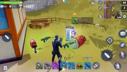 Creative-Destruction-ex-fortcraft-7-440x250 Mobile Gamer | Tudo sobre Jogos de Celular