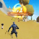"Creative-Destruction-ex-fortcraft-8-150x150 Fortcraft muda de nome e vira ""Creative Destruction"" (Android e iOS)"