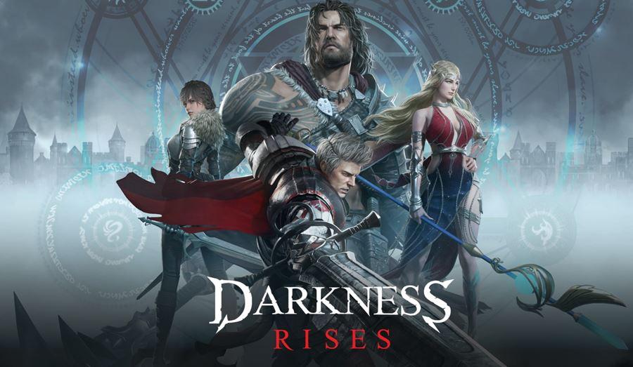 Darkness_Rises_Main-banner-image Darkness Rises é lançado no Brasil (Google Play e App Store)
