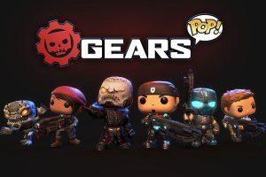Gears_Pop_lineup_full_logo.0-300x200 Gears_Pop_lineup_full_logo.0