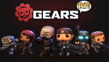 Gears_Pop_lineup_full_logo.0-440x250 Mobile Gamer | Tudo sobre Jogos de Celular