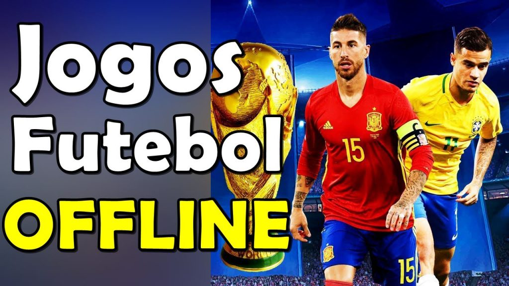JOGOS-FUTEBOL-OFFLINE-ANDROID-IPHONE-1024x576 Copa do mundo: Melhores Jogos de Futebol Offline (Android e iOS)