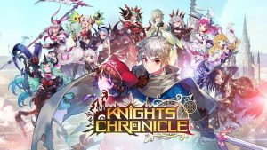 Knights-Chronicle-300x169 Knights-Chronicle