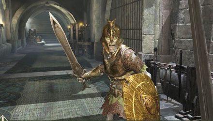 The-Elder-Scrolls-Blades-440x250 Mobile Gamer | Tudo sobre Jogos de Celular