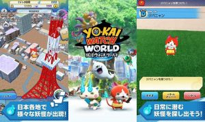Yo-kai-Watch-World-1-300x178 Yo-kai-Watch-World-1