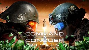comand-conquest-rivals-300x169 comand-conquest-rivals
