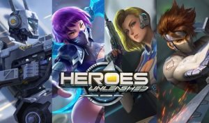 heroes-unleashed-android-300x177 heroes-unleashed-android
