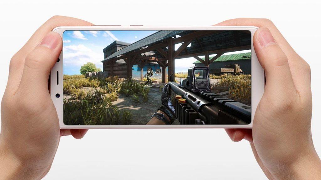 melhores-celulares-para-jogos-2018-intermediarios-1024x576 Melhores Celulares Chineses para Jogos de 2018 (intermediários)