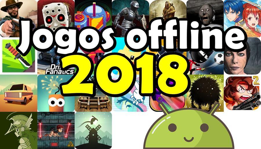 melhores-jogos-android-offline-gratis-2018-parte-7 25 Melhores Jogos Offline para Android Grátis de 2018 #7