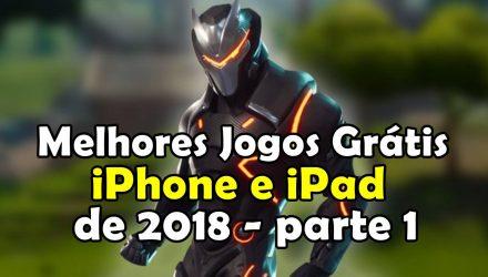 melhores-jogos-iphone-ipad-gratis-1-sem-2018-1-440x250 Mobile Gamer | Tudo sobre Jogos de Celular