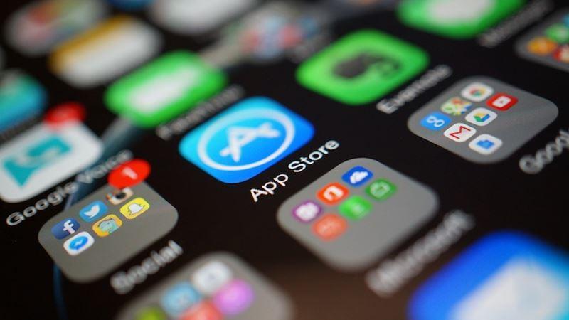 promocao-app-store-jogos-para-iphone Street Fighter IV, Animus e mais: Jogos para iPhone em promoção
