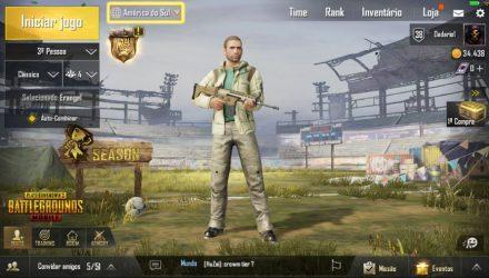 pubg-mobile-atualizacao-0-6-0-primeira-pessoa-1-440x250 Mobile Gamer | Tudo sobre Jogos de Celular