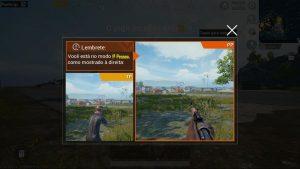 pubg-mobile-atualizacao-0-6-0-primeira-pessoa-2-300x169 pubg-mobile-atualizacao-0-6-0-primeira-pessoa-2