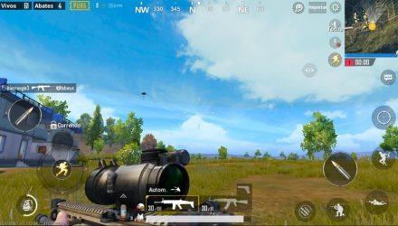 pubg-mobile-como-usar-modo-primeira-pessoa-1-440x250 Mobile Gamer | Tudo sobre Jogos de Celular