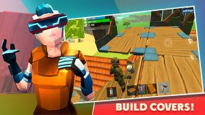 rocket-royale-android-parecido-fortnite-300x169 rocket-royale-android-parecido-fortnite