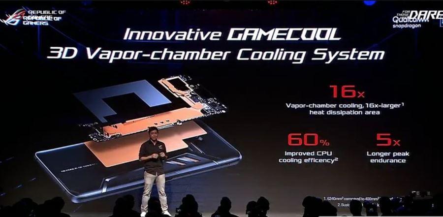 rog-phone-apresentacao Tudo sobre o ROG Phone da Asus