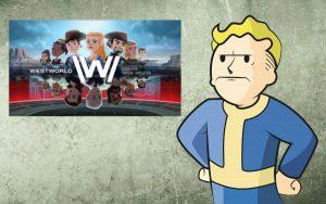 treta-fallout-westworld-300x188 treta-fallout-westworld