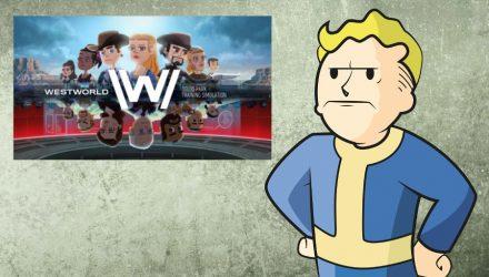 treta-fallout-westworld-440x250 Mobile Gamer | Tudo sobre Jogos de Celular