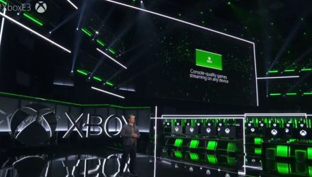 xbox-microsoft-e3-2018-game-streaming-service-440x250 Mobile Gamer | Tudo sobre Jogos de Celular
