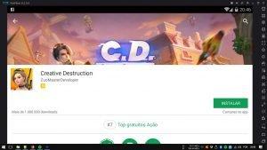 Creative-destruction-como-jogar-no-pc-1-300x169 Creative-destruction-como-jogar-no-pc-1