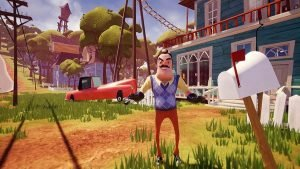 Hello-Neighbor-android-iphone-300x169 Hello-Neighbor-android-iphone
