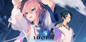 Idola-Phantasy-Star-Saga-300x148 Idola-Phantasy-Star-Saga