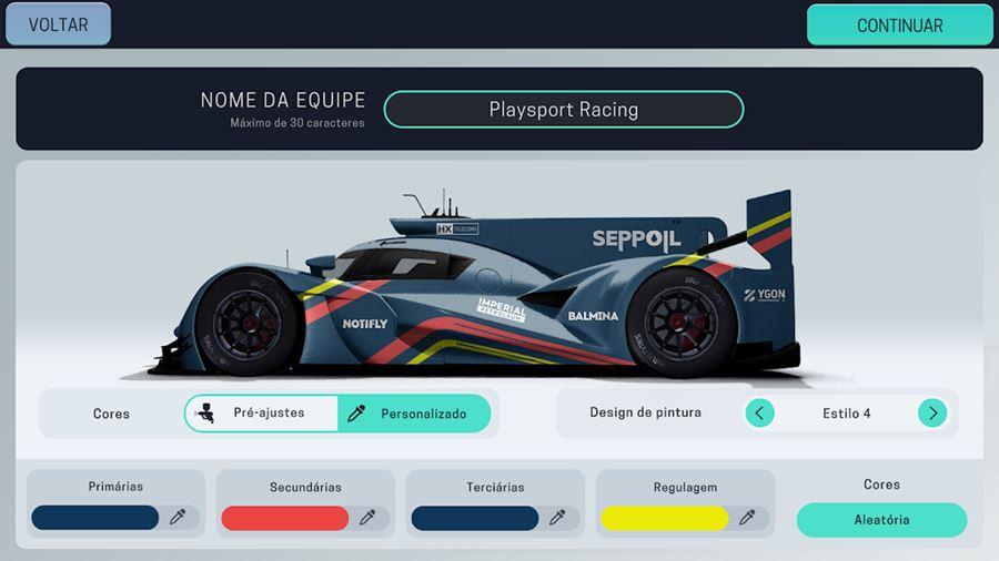 Motorsport-Manager-Mobile-3-1 Motorsport Manager Mobile 3 está disponível para Android e iOS